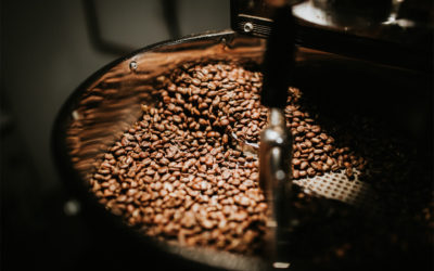 Smak kawy – Nuty smakowe w kawie pod lupą