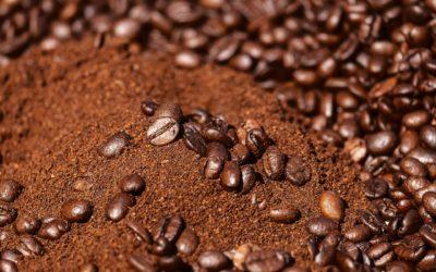 Kwasowość a kwaśność kawy – jak je zidentyfikować?