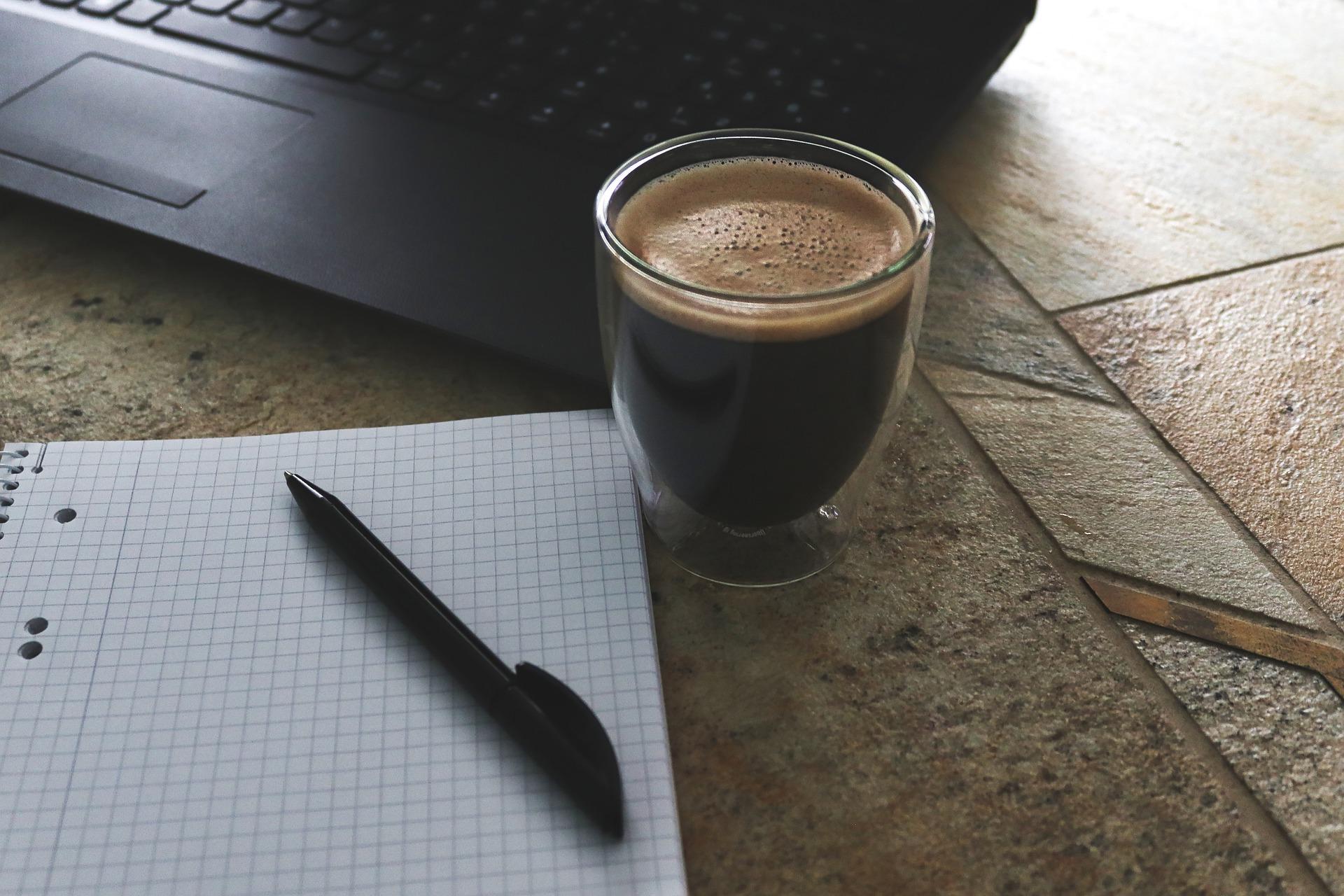 Dzierżawa, leasing czy kupno ekspresu do kawy